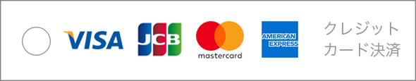 Payment button credit default0625