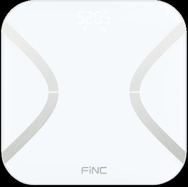 FiNC Premium | パーソナルプロデュース